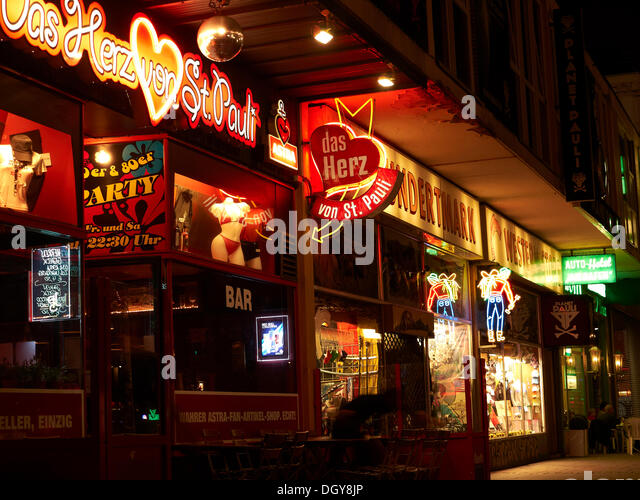 speed dating bar so bournemouth Fast forward 13 years, it was now february 2017 and i found myself back in the polish capital city of warsaw, with depression, severe problems with.
