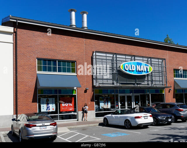 Search 50 Old Navy jobs now available in Park Royal, BC on coolnup03t.gq, the world's largest job site.