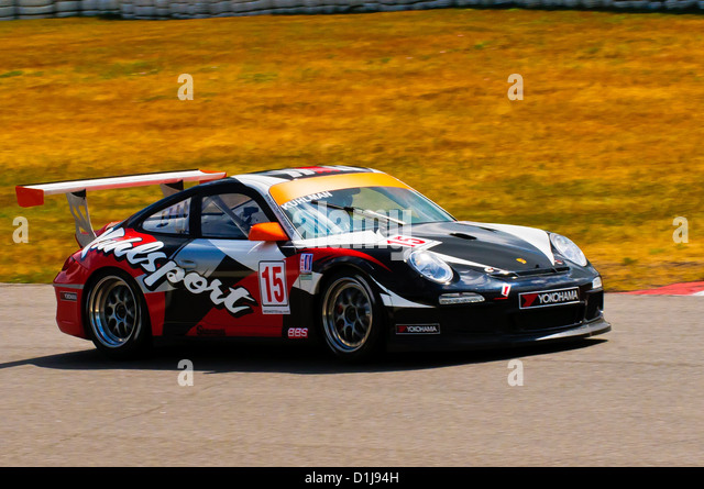 american le mans stock photos american le mans stock images alamy. Black Bedroom Furniture Sets. Home Design Ideas