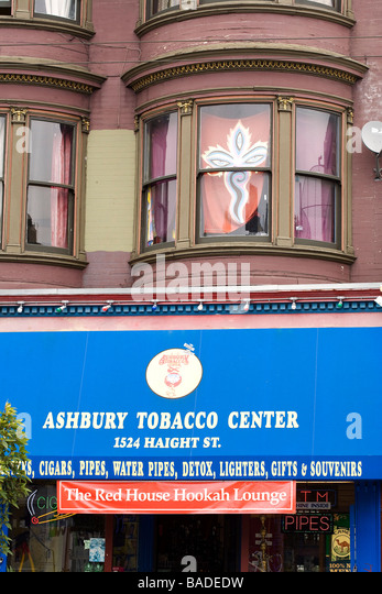 an overview of the haight ashbury district of san francisco united states United states air travel cruises travel  san francisco travel guide overview  hippies took over the intersection of haight and ashbury streets to proclaim the .