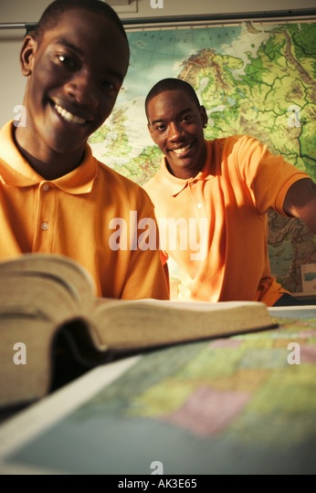 African american twin brothers fucking gay 6