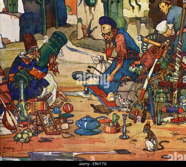"""jonathan swift gulliver travels essay An essay by birgitt flohr  the houyhnhnms in turn think of gulliver as """"a brute  animal"""" (gt, p 280) and  (p 250) 2jonathan swift, gulliver's travels, ed."""