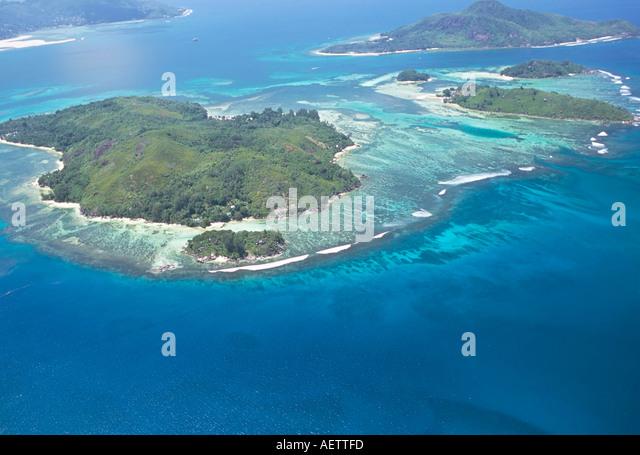 sainte anne island seychelles stock photos sainte anne island seychelles stock images alamy. Black Bedroom Furniture Sets. Home Design Ideas