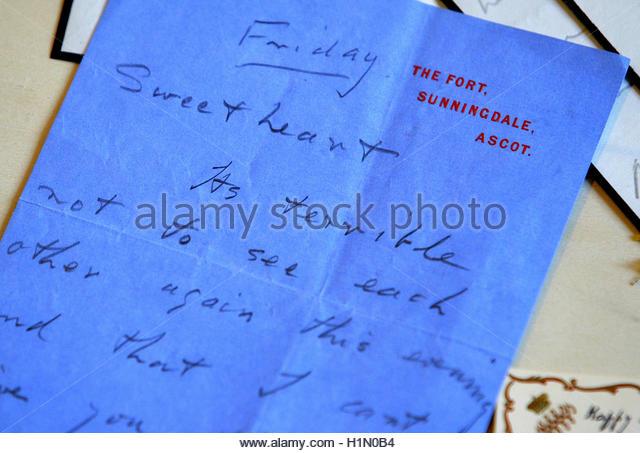 Wallis Simpson And Edward Stock Photos Amp Wallis Simpson