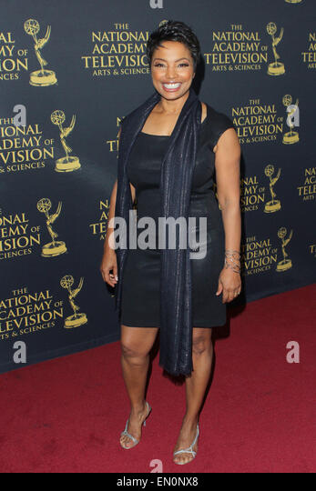 How Shabby Is Judge Lynn Toler
