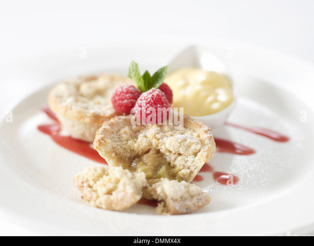 Red Custard Apple Stock Photos & Red Custard Apple Stock Images ...