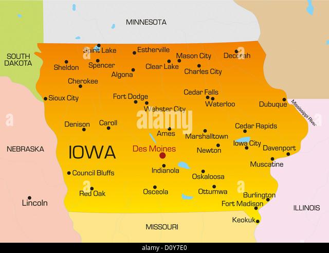 west coast usa map pdf