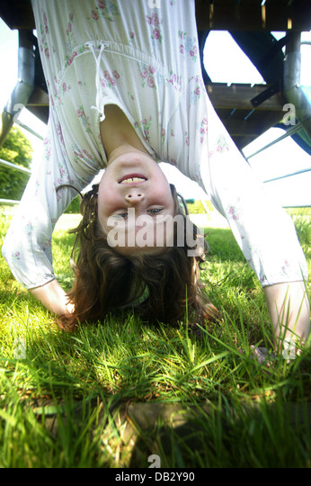 Upsidedown Stock Photos & Upsidedown Stock Images - Alamy