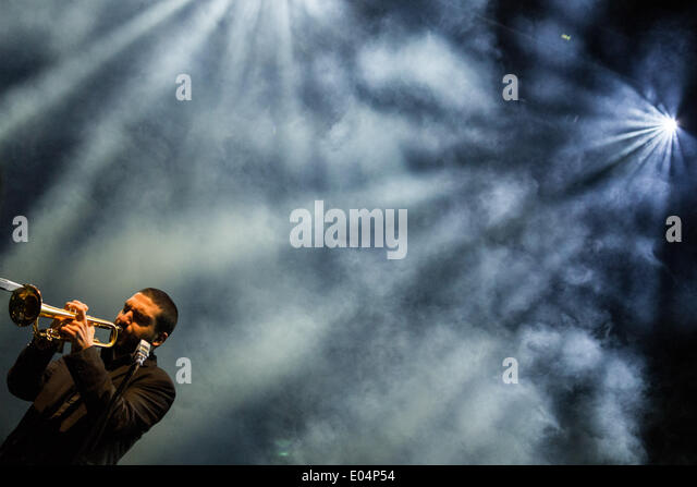 1 Maggio Stock Photos & 1 Maggio Stock Images - Alamy