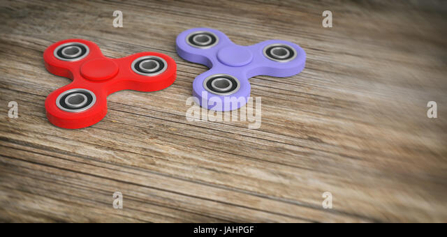 Spinners Stock s & Spinners Stock Alamy