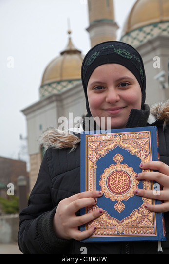pender muslim personals A list of every word of the year selection released by dictionarycom dictionarycom's first word of the year was chosen in 2010.