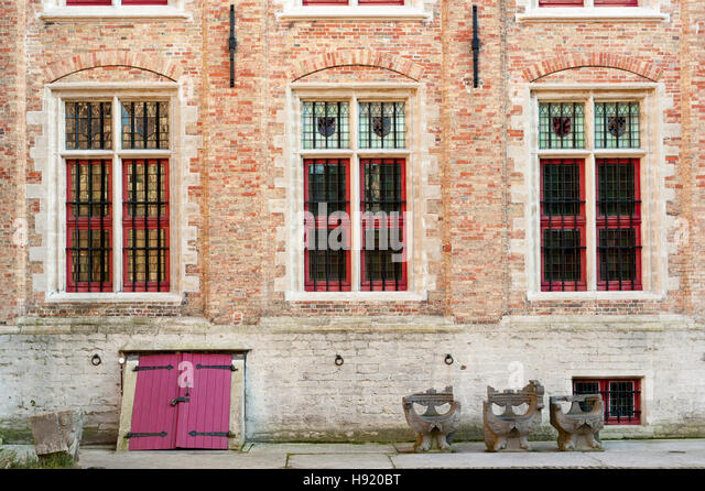 Door Basement Stock Photos Door Basement Stock Images Alamy