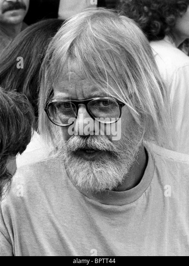 hal ashby interview