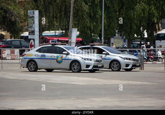Police Corp Stock Photos Amp Police Corp Stock Images Alamy