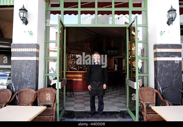 Caf Ef Bf Bd Restaurant Angles Sur L Anglin