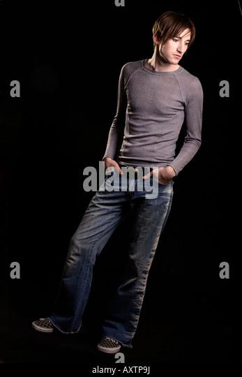 Полный мужчина гей фото 671-235