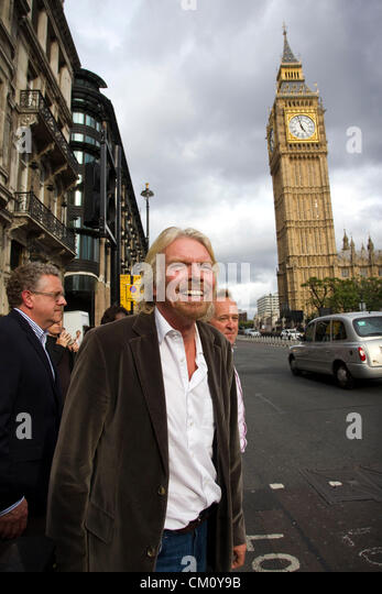 sir richard branson chairman virgin group Our senior team our team is responsible for all investments at the virgin group  leverage the virgin brand and association with sir richard branson to accelerate .