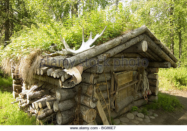 Horse Barns Double Wide as well 43e6f0e1f4063044 Small House Plans Small Cabin Plans With Loft Kits together with 58297649 additionally Marvelous Shed Roof Plans 8 Shed Roof Truss Plans further Far Pocosan Wild With Moonshine Whiskey. on lean to cabin