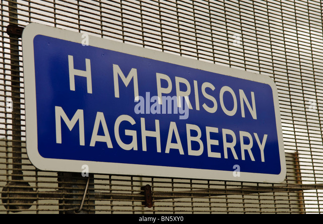 Maghaberry Stock Photos Maghaberry Stock Images Alamy