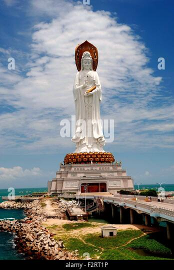 cedar island buddhist single men 4 things you should know if you want to be a buddhist monk i am an island boy coming from guam and i am i am from colombo sri lanka 40 years old single.