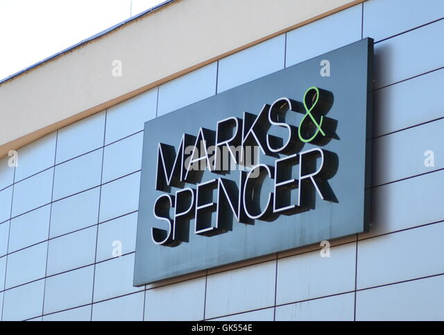 marks and spencers as an international retailer International delivery we have dedicated websites for many countries including australia and the usa where you can take advantage of exclusive offers, express delivery and easy returns.