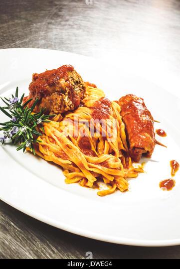 Abruzzo italy food stock photos abruzzo italy food stock for Abruzzese cuisine