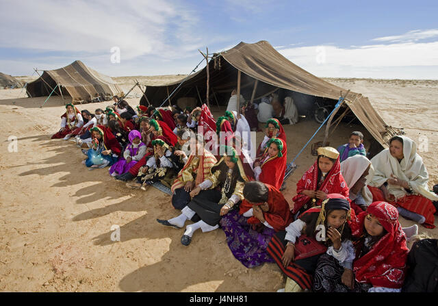berber tents stock photos berber tents stock images alamy