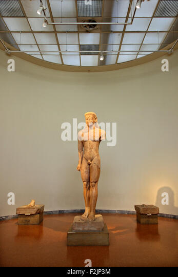 statue of kouros Crafted between 530 - 520 bce and approximately 1660 meters in height, the marble statue featured on the left is a kouros (meaning nude male youth), a type of statue which dominated the.