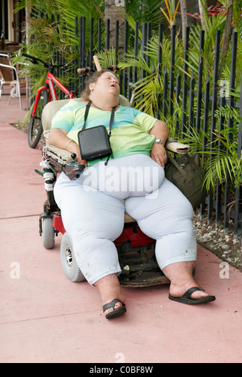 obesity is not a handicap Obesity can be covered by the definition of disability in the disability  it is not  unlawful discrimination to discriminate against an employee on the basis of their .