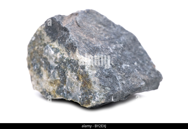 metamorphic rock essay This informative article on metamorphic rock is an excellent resource for your essay or school project.