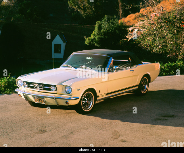 Classic Muscle Car Stock Photos Amp Classic Muscle Car Stock