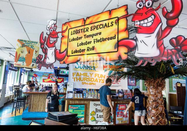 Mulligans vero beach coupons