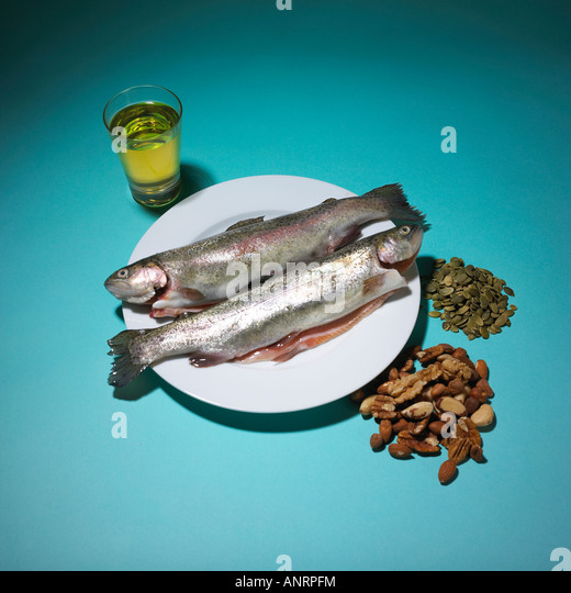 Raw fish liver stock photos raw fish liver stock images for Raw fish dish