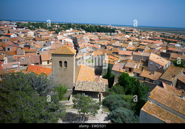 Search Results for Village Town View Tiled Rooftops Roofs Rooves Languedoc Roussillon Stock Photos and Images & Village Town View Tiled Rooftops Roofs Rooves Languedoc Roussillon ... memphite.com