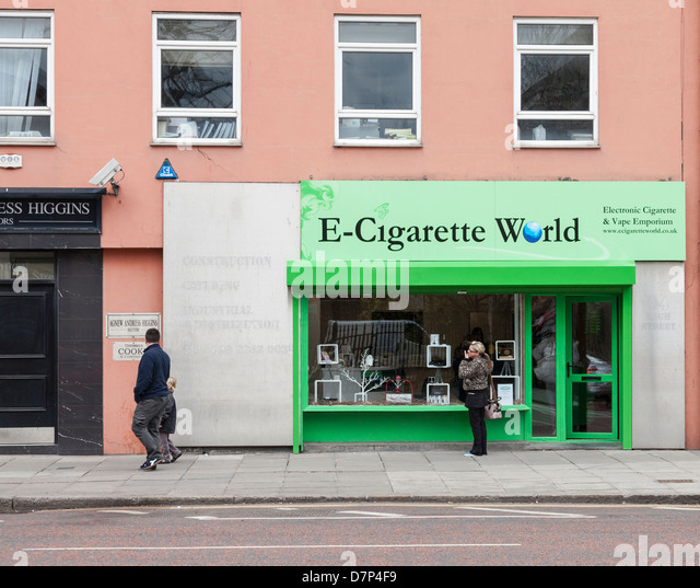 e cigarette store finder
