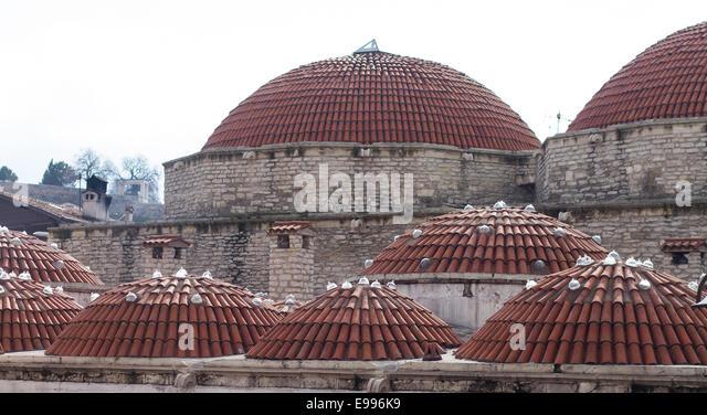 Hamam Turkey Stock Photos & Hamam Turkey Stock Images - Alamy