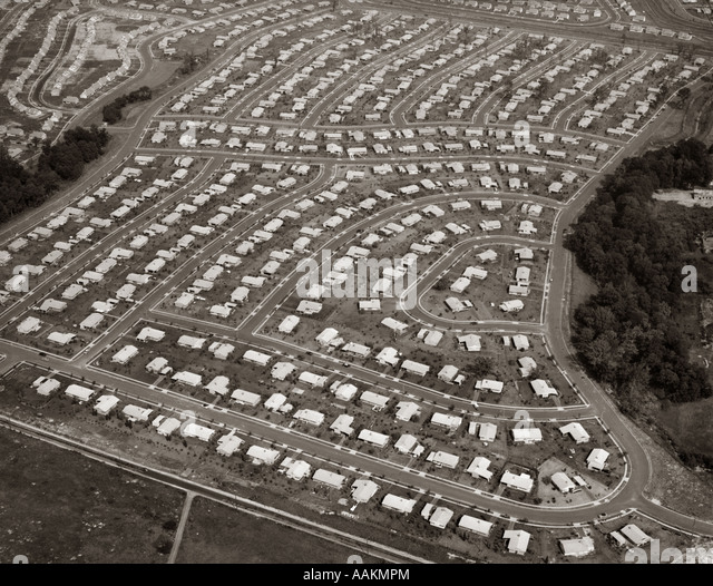 levittown single guys Find people by address using reverse address lookup for 108 martha dr find contact info for current and past residents, property value, and more.