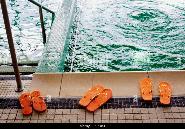 Fungal infection stock photos fungal infection stock images alamy for Swimming pool fungus treatment