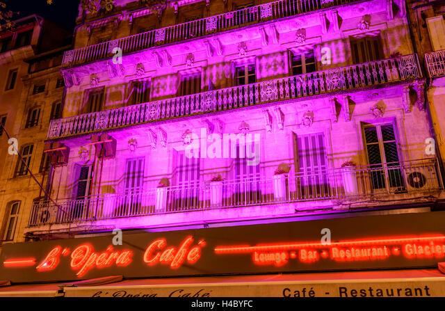 Bar Caf Ef Bf Bd Place De L Opera