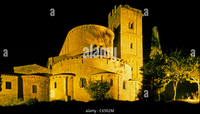abbey church apse stock photos abbey church apse stock images alamy. Black Bedroom Furniture Sets. Home Design Ideas