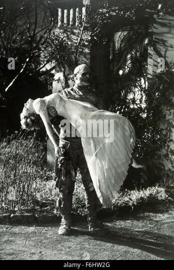 Harold young stock photos harold young stock images alamy 1942 film title mummys tomb director harold young studio univ ccuart Choice Image