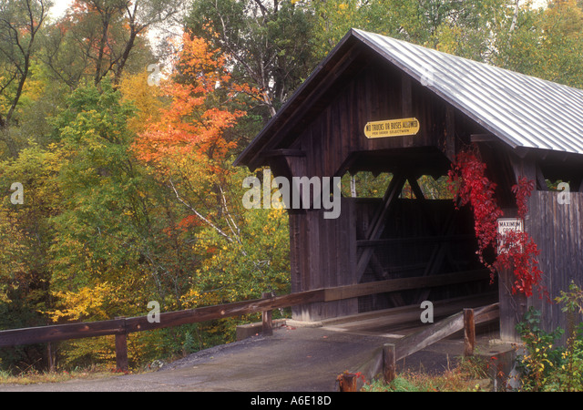 Adult stores near stowe vermont