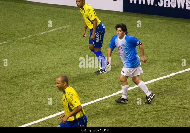 Diego Maradona  Wikipédia