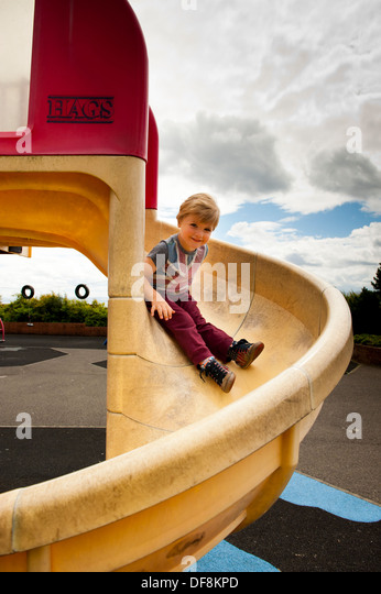 Dark Slide Stock Photos Dark Slide Stock Images Alamy