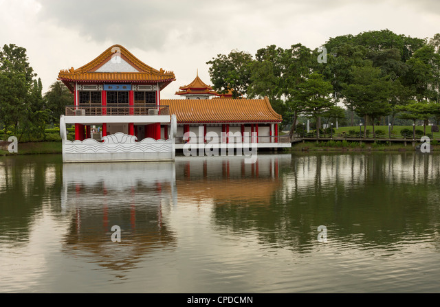 Remarkable Chinese Boat Stock Photos  Chinese Boat Stock Images  Alamy With Handsome Boat House In Chinese Gardens Singapore  Stock Image With Astonishing Kings Garden Menu Also Dobbies Garden Centre Aberdeen In Addition Wordsworth Daffodil Garden And Stone Garden Studio As Well As Kitchen Garden Magazine Additionally Toucan In The Night Garden From Alamycom With   Handsome Chinese Boat Stock Photos  Chinese Boat Stock Images  Alamy With Astonishing Boat House In Chinese Gardens Singapore  Stock Image And Remarkable Kings Garden Menu Also Dobbies Garden Centre Aberdeen In Addition Wordsworth Daffodil Garden From Alamycom
