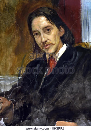 robert louis stevenson as an essayist Robert louis stevenson (b 1850-d 1894) was born in scotland and died in samoa at the end of a life of travels, during which he produced novels, short stories, literary essays, poetry, drama, and travel writing.