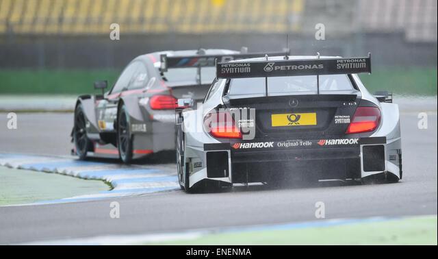 German Racing Cars Stock Photos German Racing Cars Stock Images