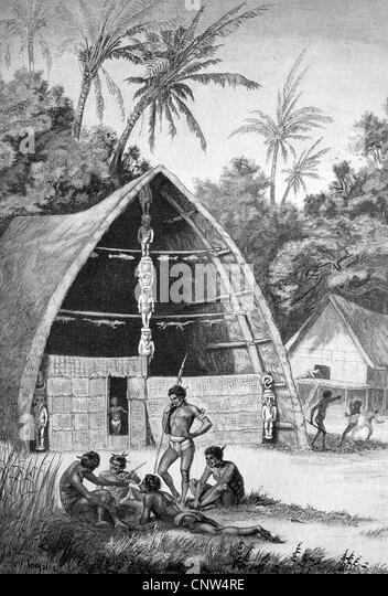 Lawson Indonesia 19Th Century