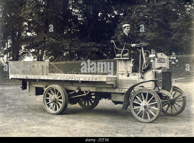 Lorry Wagon Stock Photos Lorry Wagon Stock Images Alamy