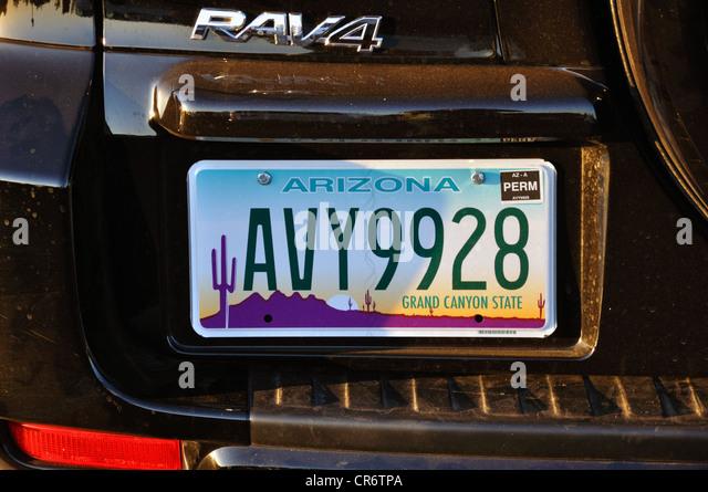 3Rd Party Dmv >> Az Motor Vehicle Registration - impremedia.net